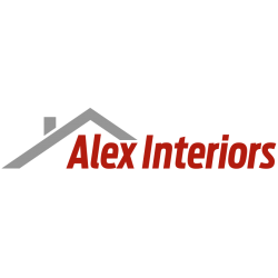Alex Interiors Ltd