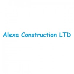 Alexa Construction LTD