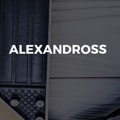 Alexandross