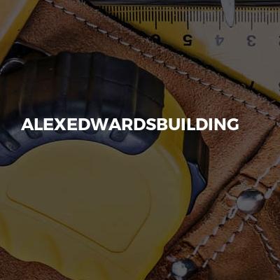 alexedwardsbuilding