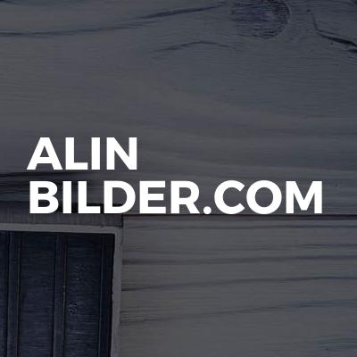 Alin Bilder.com