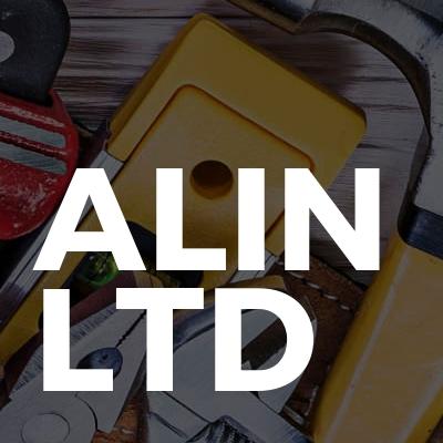 Alin LTD