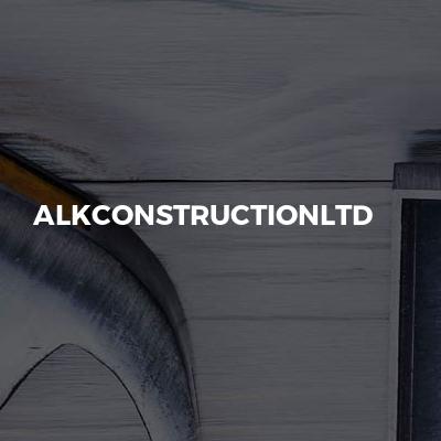Alkconstructionltd