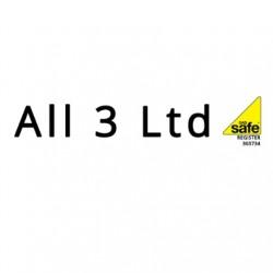 All 3 Ltd