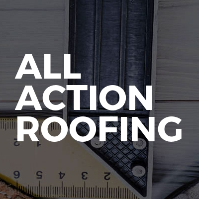 All Action Roofing