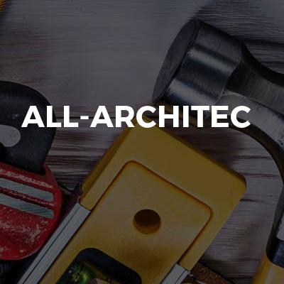 All-architec