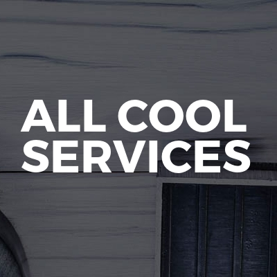 All Cool Services