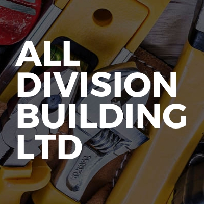 All division building ltd