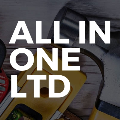 All in One LTD
