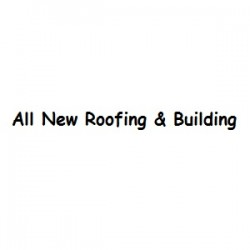 All New Roofing & Building Solutions