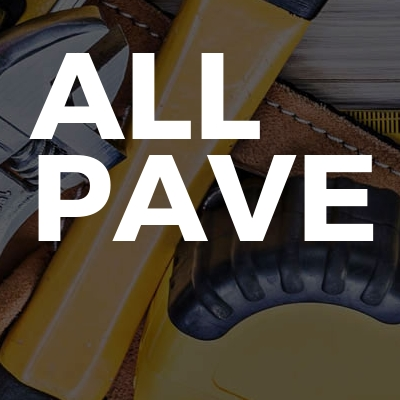 All pave
