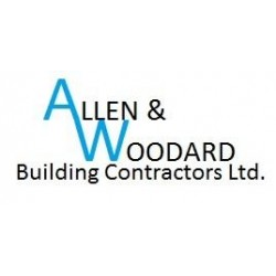 Allen and Woodard Building Contractors Ltd
