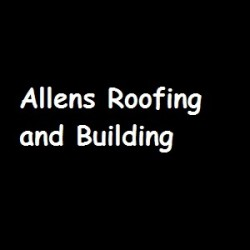 Allens Roofing and Building