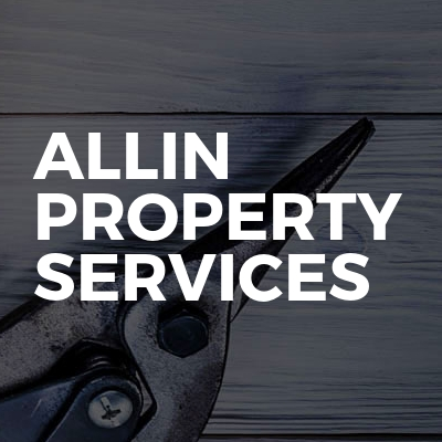 Allin Property Services