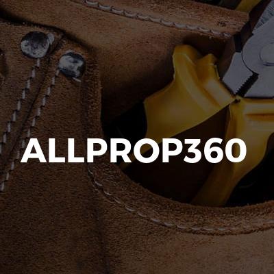 Allprop360