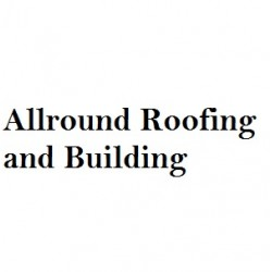 Allround Roofing and Building