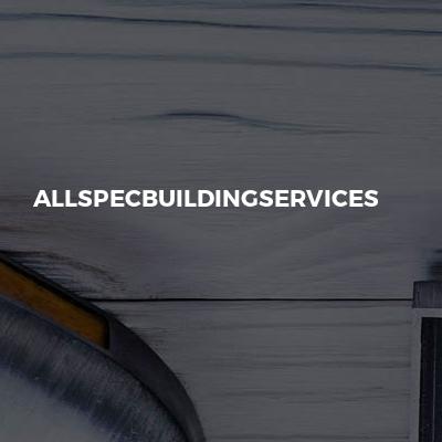 Allspecbuildingservices