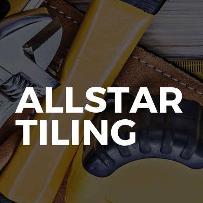 Allstar Tiling