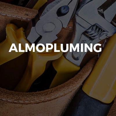 Almopluming