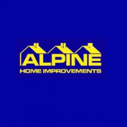 Alpine Home Improvements