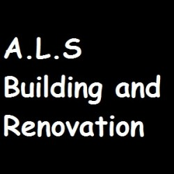 A.L.S Building and Renovation