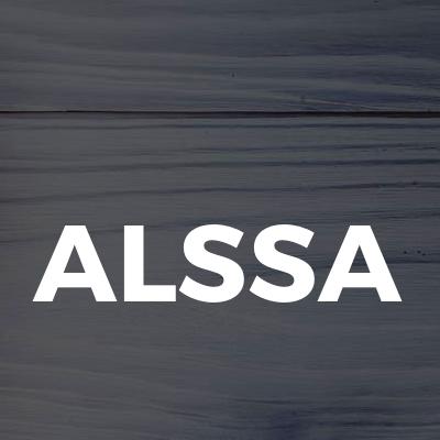 Alssa