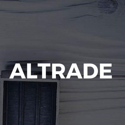 Altrade