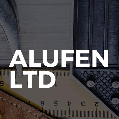 Alufen Ltd