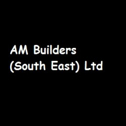 AM Builders (South East) Ltd