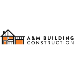 A&M Building Construction