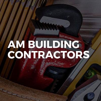 Am building contractors