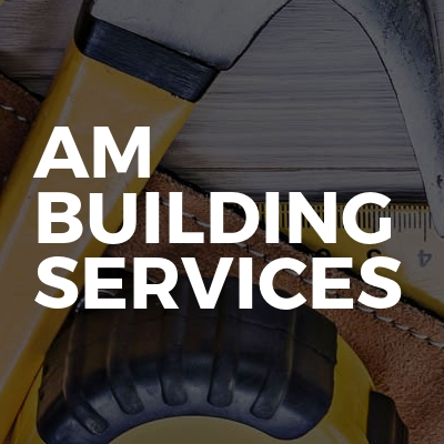 AM Building Services