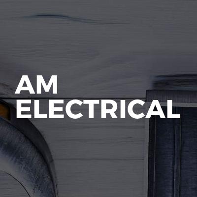 AM Electrical