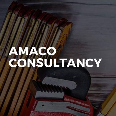 Amaco Consultancy