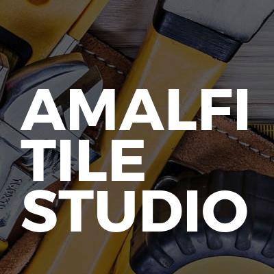 Amalfi Tile Studio