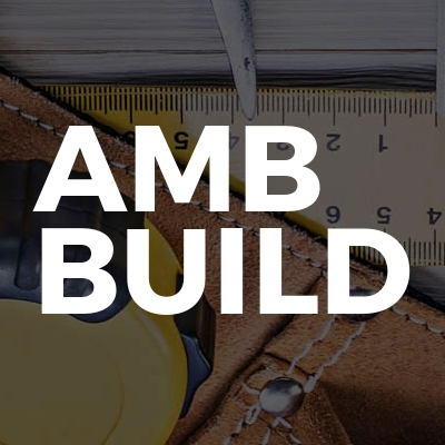 Amb Build