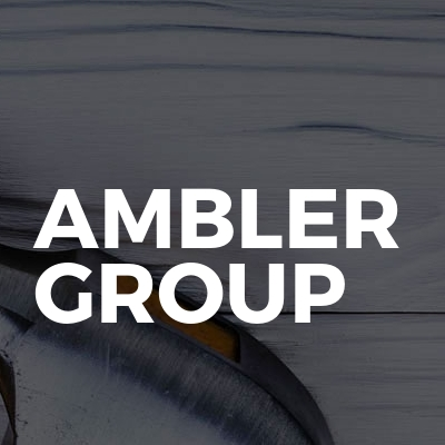 Ambler Group