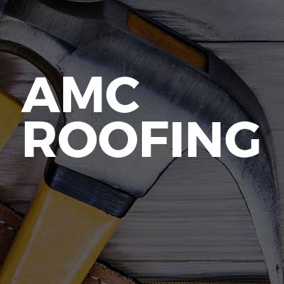 AMC Roofing
