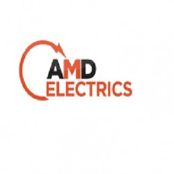AMD Electrics