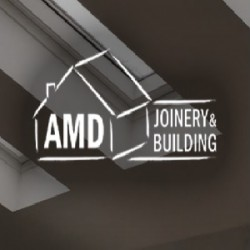 AMD Joinery and Building Limited