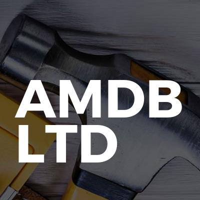 AMDB Ltd