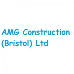 AMG Construction (Bristol) Ltd