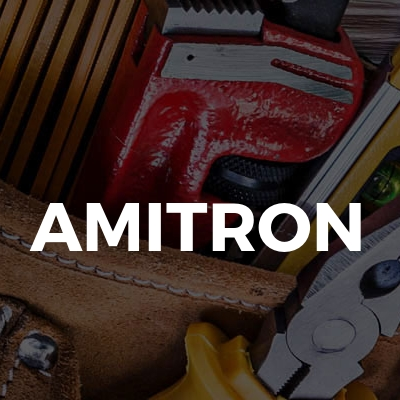 Amitron
