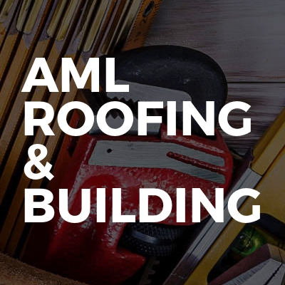 AML Roofing & Building