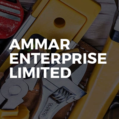 Ammar Enterprise Limited