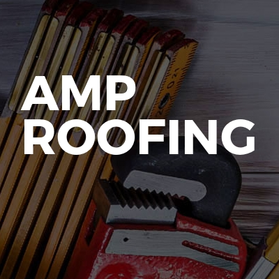 Amp roofing