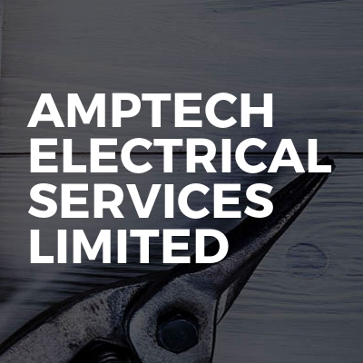 Amptech Electrical Services Limited