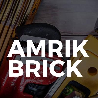 Amrik Brick