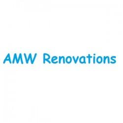 AMW Renovations