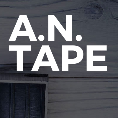 A.N. Tape